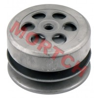 JOG 50cc CVT Rear Clutch Pulley Assy