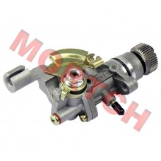 JOG 90 Oil Pump
