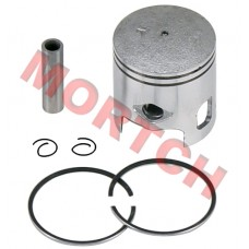 JOG 70cc Piston Assy (47mm)