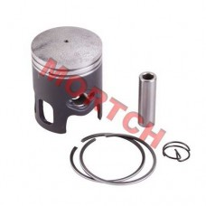 JOG 50cc Piston Assy (40mm)