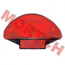 B Series Rear Lights