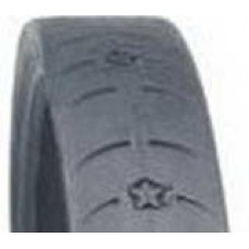 Scooter Tyre 180/40-14