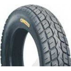 Scooter Tyre 4.00-12