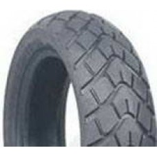 Scooter Tyre 110/60-12
