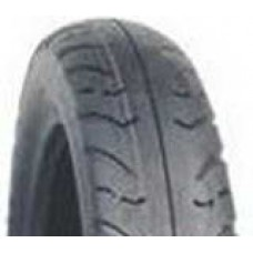 Scooter Tyre 90/90-12
