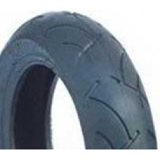 Scooter Tyre 90/65-8