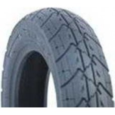 Scooter Tyre 100/90-10