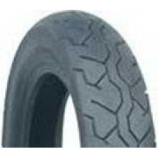 Scooter Tyre 120/90-10