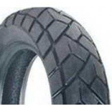 Scooter Tyre 120/70-10