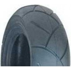 Scooter Tyre 70/80-13