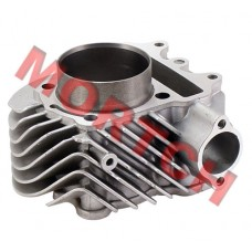WH 125cc Cylinder Block