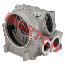 Linhai YP250 Water Cooled Cylinder Head