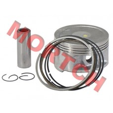 Linhai 250 260 300 Water Cooled Piston Assy