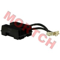 YP250 DC Voltage Regulator Rectifier