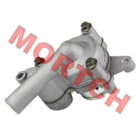YP250 VOG250 Water Pump